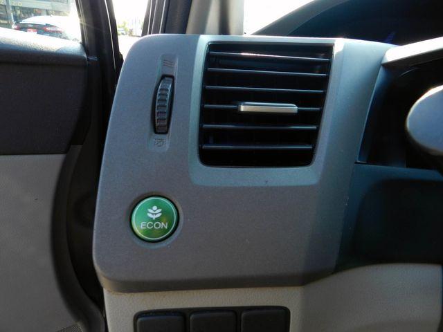 2012 Honda Civic LX in Nashville, Tennessee 37211
