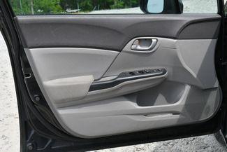 2012 Honda Civic LX Naugatuck, Connecticut 18