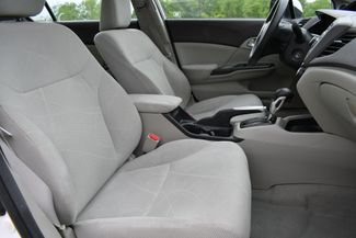 2012 Honda Civic EX Naugatuck, Connecticut 10