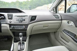 2012 Honda Civic EX Naugatuck, Connecticut 19