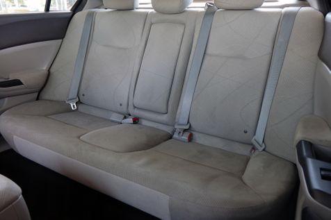 2012 Honda Civic EX* Sunroof* EZ Financing**   Plano, TX   Carrick's Autos in Plano, TX