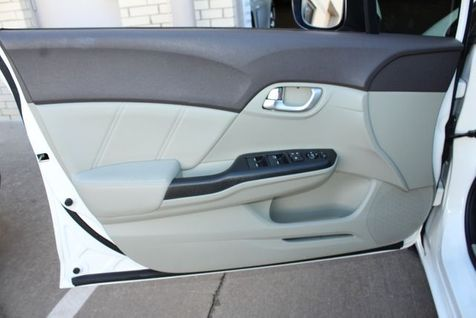 2012 Honda Civic Navigation System | Plano, TX | Consign My Vehicle in Plano, TX