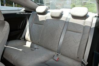 2012 Honda Civic LX Waterbury, Connecticut 11