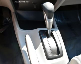 2012 Honda Civic LX Waterbury, Connecticut 24