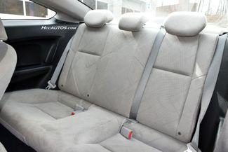 2012 Honda Civic LX Waterbury, Connecticut 12