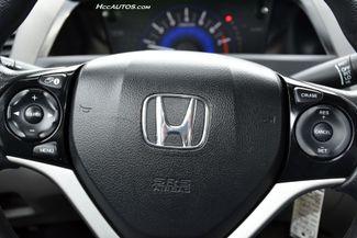 2012 Honda Civic LX Waterbury, Connecticut 19