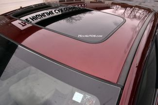 2012 Honda Civic EX Waterbury, Connecticut 1