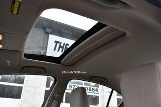 2012 Honda Civic EX Waterbury, Connecticut 11