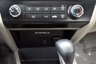 2012 Honda Civic EX Waterbury, Connecticut 27