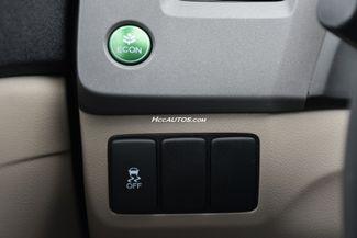 2012 Honda Civic EX Waterbury, Connecticut 30