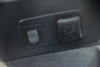 2012 Honda Civic EX Waterbury, Connecticut 17