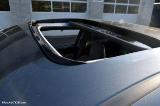 2012 Honda Civic EX Waterbury, Connecticut 22