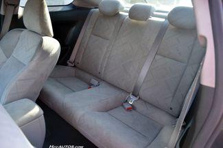 2012 Honda Civic EX Waterbury, Connecticut 9