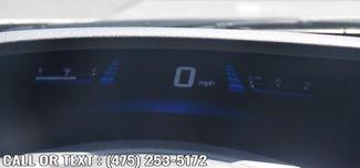 2012 Honda Civic EX Waterbury, Connecticut 24