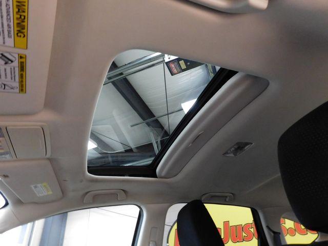 2012 Honda CR-V EX in Airport Motor Mile ( Metro Knoxville ), TN 37777