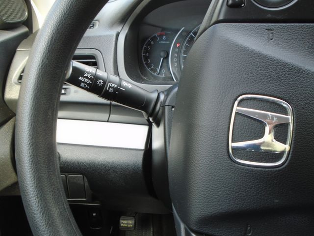 2012 Honda CR-V EX in Alpharetta, GA 30004