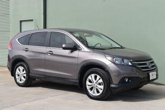 2012 Honda CR-V EX | Arlington, TX | Lone Star Auto Brokers, LLC-[ 2 ]