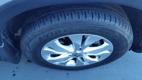 2012 Honda CR-V EX-L AWD | Ashland, OR | Ashland Motor Company in Ashland, OR