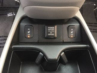 2012 Honda CR-V EX-L  in Bossier City, LA
