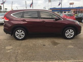 2012 Honda CR-V EX-L  in Bossier City, LA