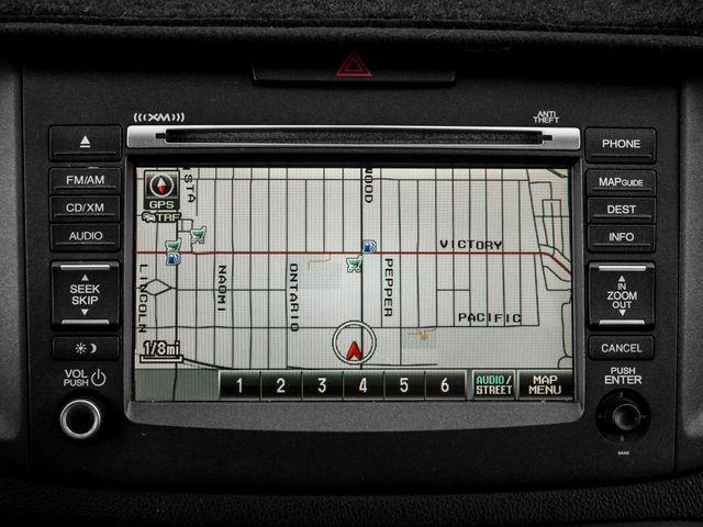 2012 Honda CR-V EX-L Burbank, CA 15