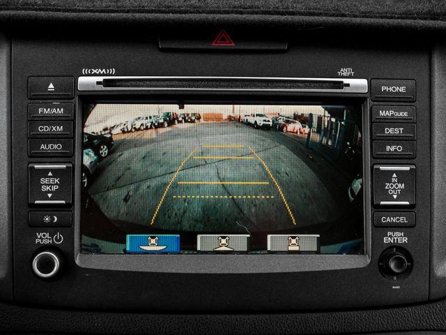 2012 Honda CR-V EX-L Burbank, CA 16