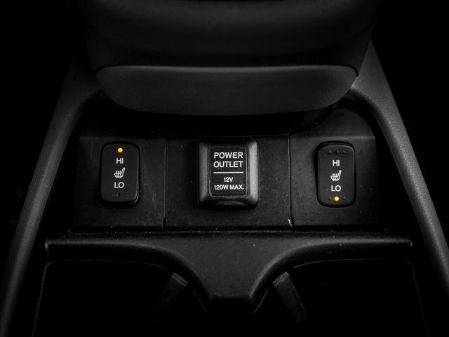 2012 Honda CR-V EX-L Burbank, CA 20