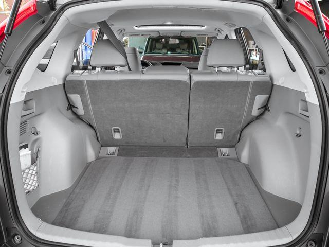 2012 Honda CR-V EX-L Burbank, CA 22