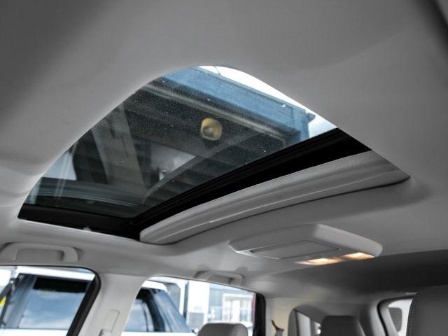 2012 Honda CR-V EX-L Burbank, CA 17