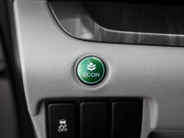 2012 Honda CR-V EX-L Burbank, CA 19