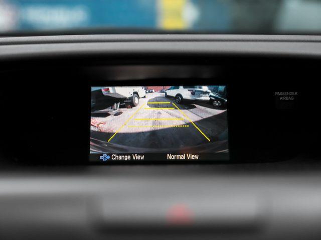 2012 Honda CR-V EX-L Burbank, CA 23