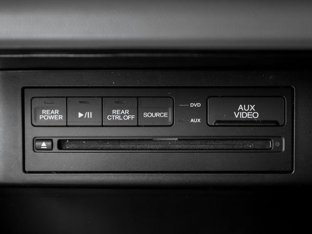 2012 Honda CR-V EX-L Burbank, CA 25