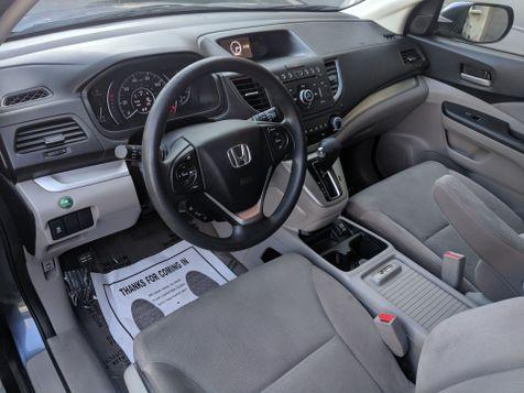 2012 Honda CR-V EX  in Campbell, CA