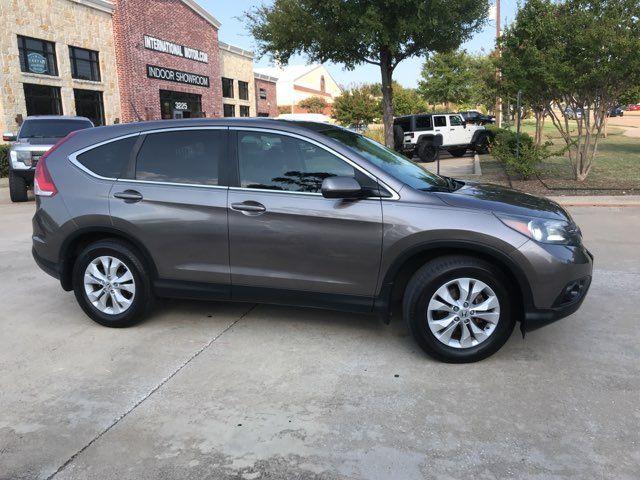 2012 Honda CR-V EX in Carrollton, TX 75006