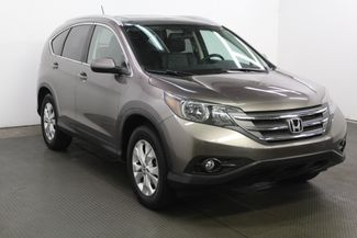 2012 Honda CR-V EX-L in Cincinnati, OH 45240