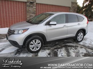 2012 Honda CR-V EX Farmington, MN