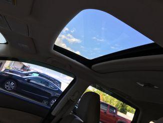 2012 Honda CR-V EX Farmington, MN 4
