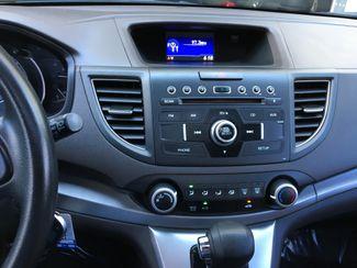 2012 Honda CR-V EX Farmington, MN 5