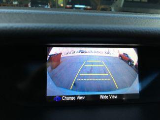 2012 Honda CR-V EX Farmington, MN 6