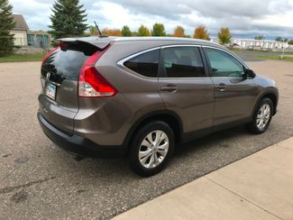 2012 Honda CR-V EX-L Farmington, MN 1