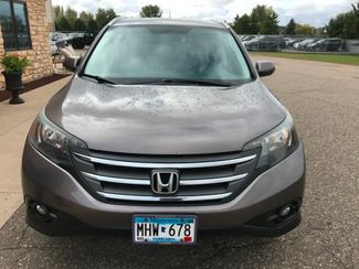 2012 Honda CR-V EX-L Farmington, MN 3