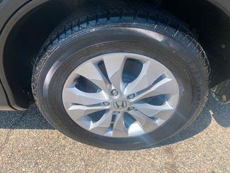 2012 Honda CR-V EX-L Farmington, MN 11