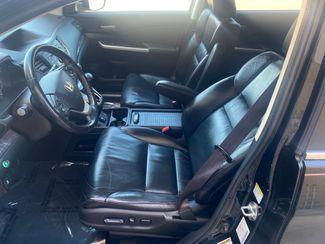 2012 Honda CR-V EX-L Farmington, MN 5