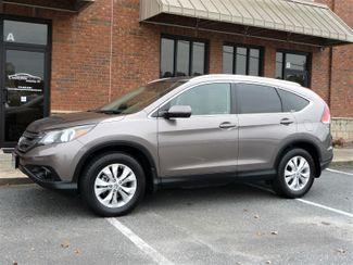 2012 Honda CR-V EX-L  Flowery Branch Georgia  Atlanta Motor Company Inc  in Flowery Branch, Georgia