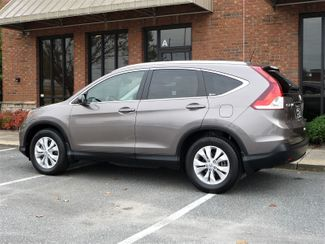 2012 Honda CR-V EX-L  Flowery Branch Georgia  Atlanta Motor Company Inc  in Flowery Branch, Georgia