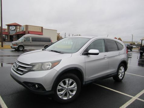 2012 Honda CR-V EX in Fort Smith, AR