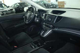 2012 Honda CR-V LX 4WD Kensington, Maryland 76