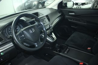 2012 Honda CR-V LX 4WD Kensington, Maryland 89