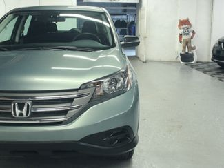 2012 Honda CR-V LX 4WD Kensington, Maryland 111