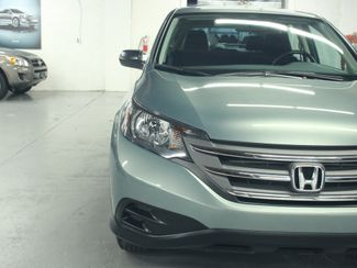 2012 Honda CR-V LX 4WD Kensington, Maryland 112